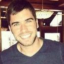 Ryan Craven