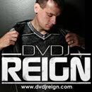 Dvdj Reign