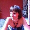 Silvia Iori