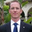 Mike Fuchs