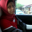 Fhadilah Hamid