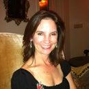 Jody Rosen