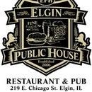 Elgin PublicHouse
