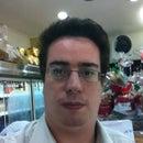 Filipe MD