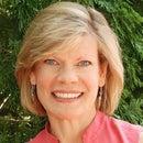 Diane Loomis