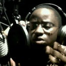 John Masembe