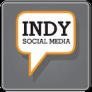 Indianapolis Social Media