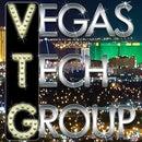 Vegas Tech Group