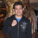 Nathan Delos Reyes