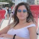 Gisele Lima