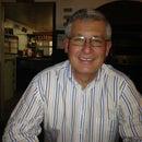 Steve Marchbanks