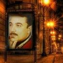 Hessan Mohamed