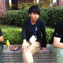 Gavin Hui