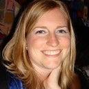 Julie (Donaldson) Burton