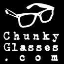 ChunkyGlasses