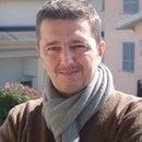 Andrea Gabbiani