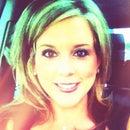 Ashlee Swinford