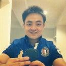 Eric Tan Koon Ming