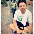 Ronny Smanwong