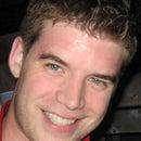 Craig Layne