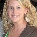 Betsy Kosmin