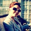 Amelia Byrnes