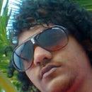 Ali Akram