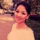 Eunice Lui