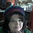 Jeannette Wiggins