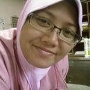 Siti Zanariah