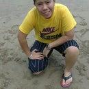 AnOy Mohd Fadzil
