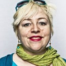 Nicole Gustas