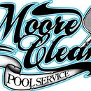 Moore Clean Pool Service