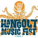 Hangout Music Fest