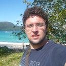 Andre Mendes