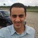 Arthur Alonso Almeida Souza