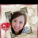 Carrie Tan