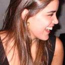 Bruna Ladeira
