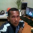 Fernando Nando