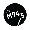 Radio M94.5