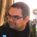 Roberto Fuentealba