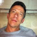 Stefano Frigerio