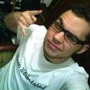 Mauricio Chiotti