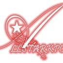 Allstar Kpop