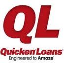 Kelly@ Quicken Loans