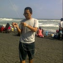 Iwin Bobo