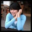 Nhie Neney