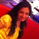 Ushita Shah