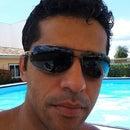 Cristiano Rezende
