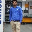 Abhishek Vats